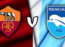 as-roma-delfino-pescara-1936-22-04-2013