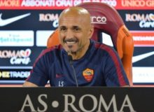 spalletti-in-conferenza-stampa_874225