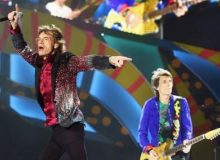 37-rolling-stones-cropped-48